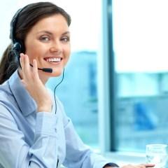 3 Methods To Avoid Pitfalls In Customer Support