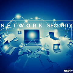 What Is Network Security And How Does It Protect You?