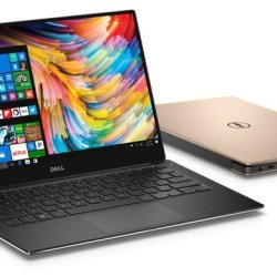 Laptops of Your Choice