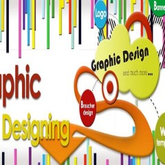 The Role of Graphic Design in Brand Building