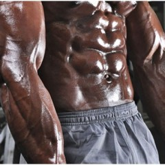 Everything you should know about Injectable Dianabol Injectable: