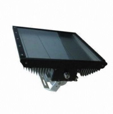 Illuminate Your Sports Stadium with High Power LED Floodlight