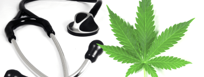 Medical Marijuana Evaluations For Obtaining A Licensed Card