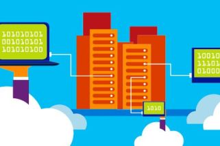 How Can A Cloud Server Hosting Benefit You?