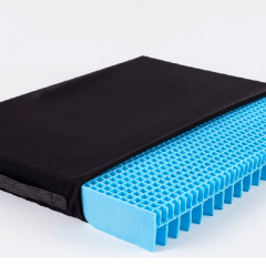 Reasons for Opting for Equagel Medical Pressure Cushions