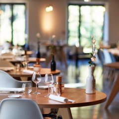 5 Most Effective Tips to Find the Best Website for Restaurant Deals