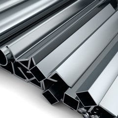Reasons for Choosing Stainless Steel Suppliers for Piping System in Your Home