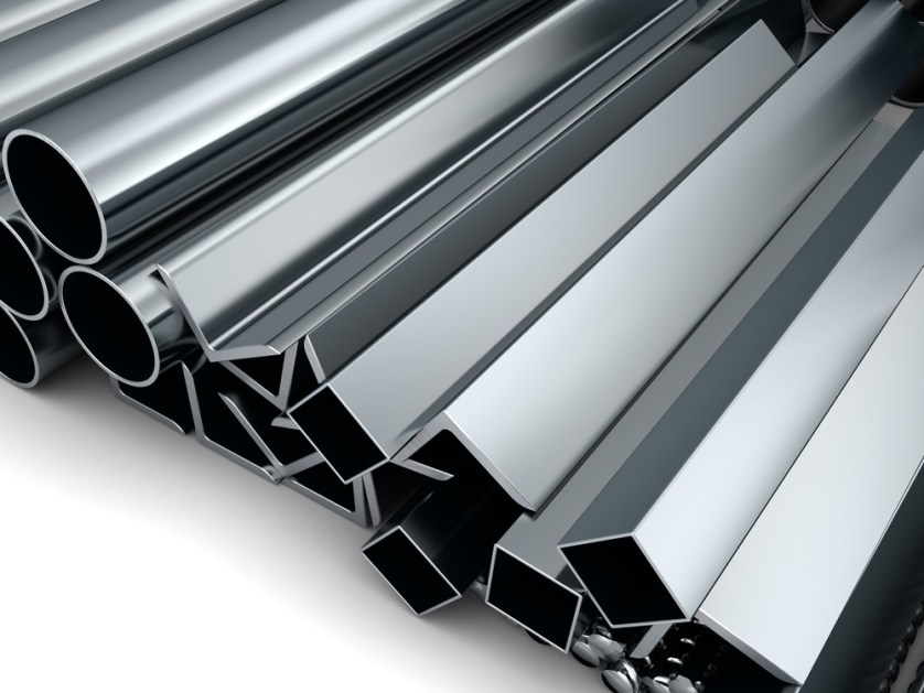 stainless-steel-for-piping-system