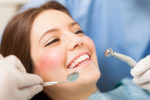 Create Healthier Smiles With Dental Services
