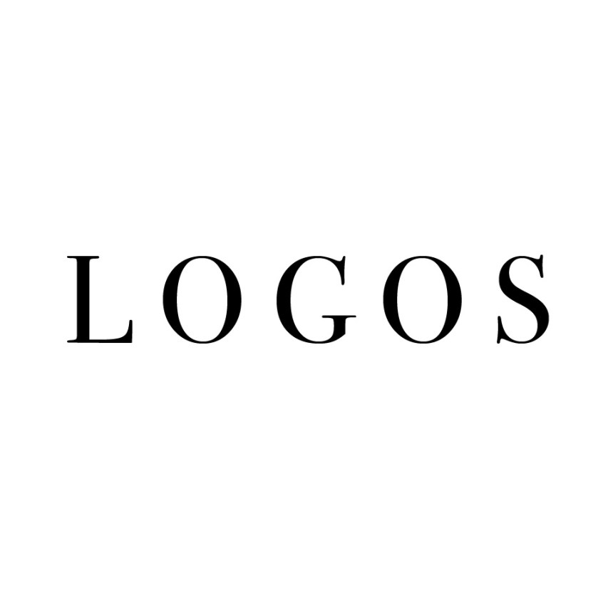logo designer Los Angeles