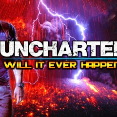Uncharted 5 Game Might Happen with the Same Developer