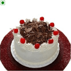 Reveal the Delicious Facts about Cakes