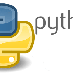 Get Python Development Services with Professionals for Your Business