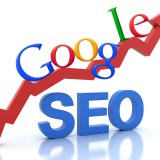 How to Find Best SEO Company