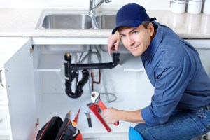 Plumbing Services for Residential and Commercial Buildings Delivered in Chicago