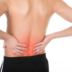 Chiropractic Care And Its Effects On Spine Pain
