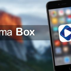 Download CinemaBox on Your Android Device by Following Few Easy Procedures