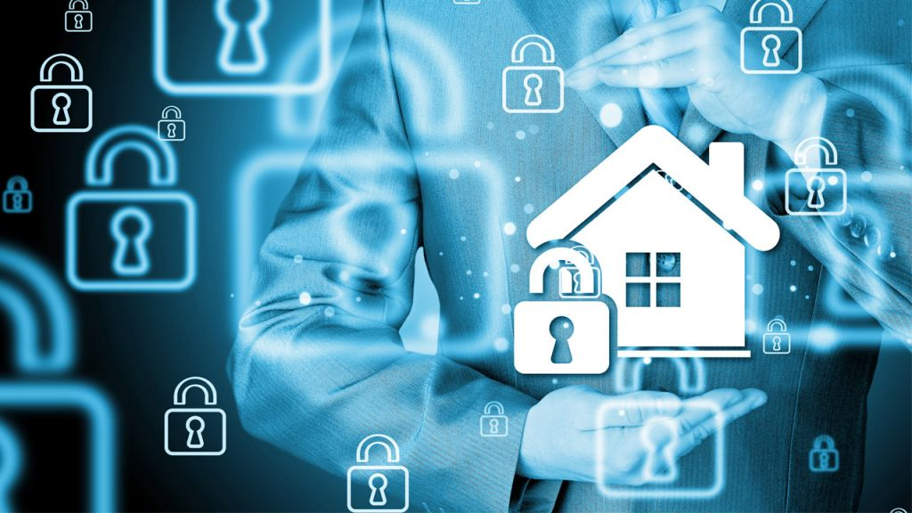 Best Monitored Home Security System