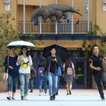 U.S News & World Report-Top 10 Universities