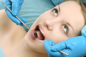 Ensure High-Quality Treatments for Your Dental Problems