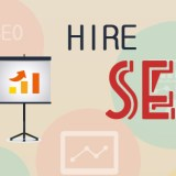 Why Companies are Hiring SEO Experts in India?