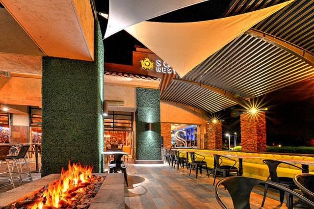 best restaurants scottsdale