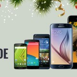 How to Get Wholesale Mobile Phones Deals