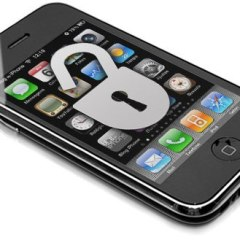 Find Out How to Unlock Your iPhone?
