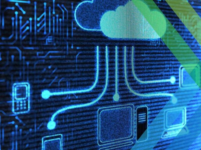virtual-server-header