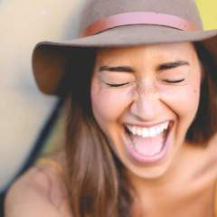 5 Things Your Smile Reveals About Your Health