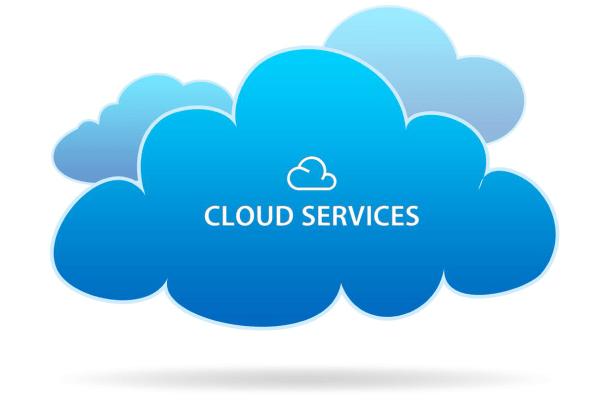 cloud network services