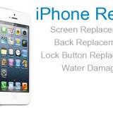 The Bizarre Secret of iPhone Unlocking & Repair Service