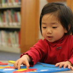 Child Care Courses: Background Check For Daycare