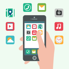 How To Select The App Development Company