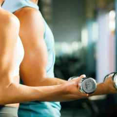 Clenbuterol Cure – an in Depth Anaylsis on What Works