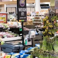 food shopping ideas
