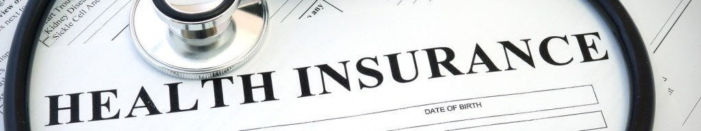 health care insurance in India image