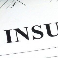 Top Reasons Behind Escalating Growth of Health Care Insurance in India