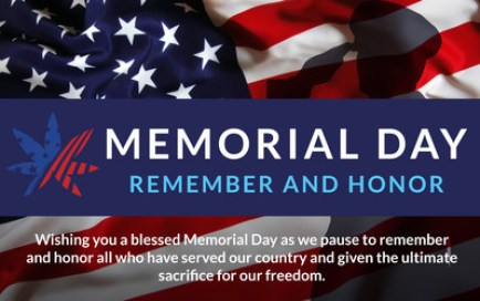 Awesome veterans day quotes | MYVIGOUR