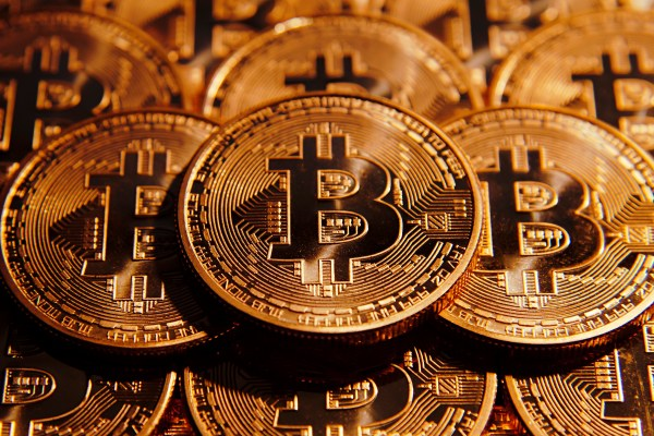 Bitcoin investment tips