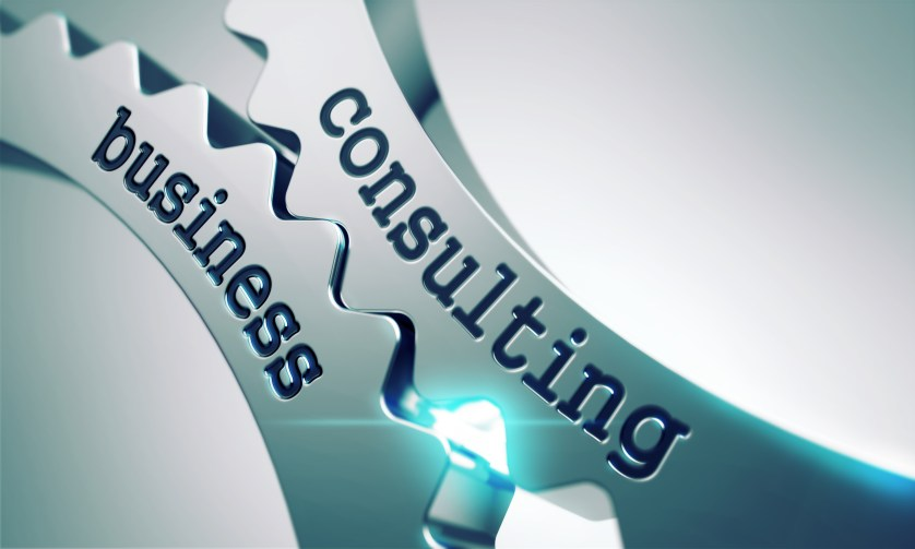 Why Business Consulting So Important?