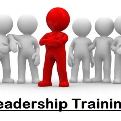 8 Powerful Reasons Why You Should Invest in a Leadership Development Program?