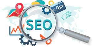 SEO Outsource That Foretell About Your Website Ranking & Strategy