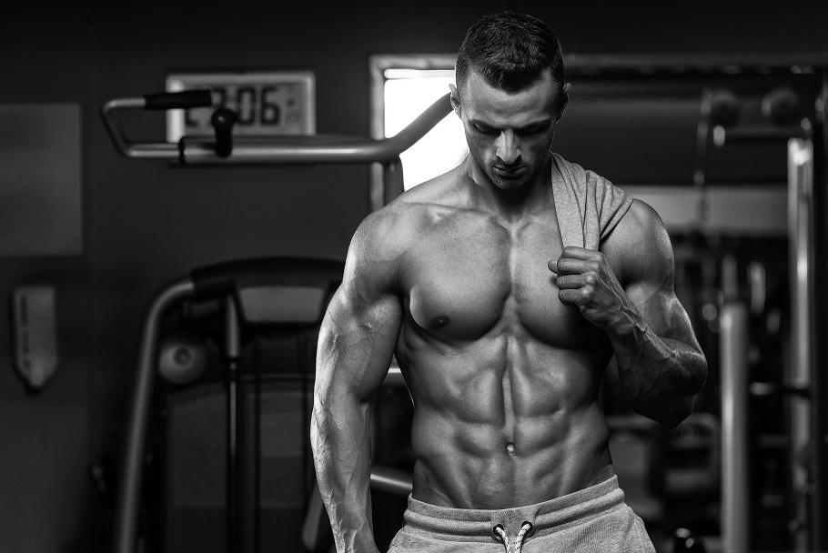 mass gainer supplement