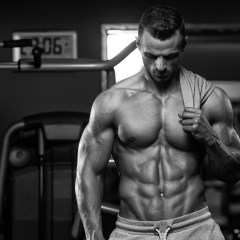 Read This Before You Choose The Right Mass Gainer