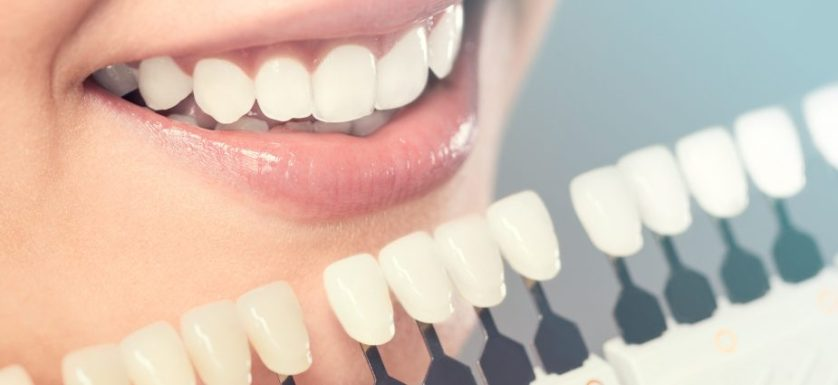 Advanced Dentistry Can Revolutionize Your Smile