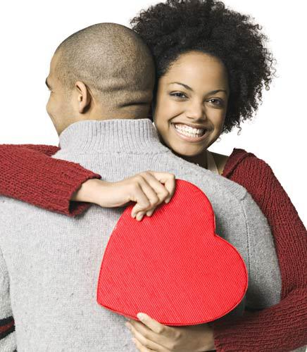 Great Plan to Get Back with Your Ex-Girlfriend/ Ex-Boyfriend
