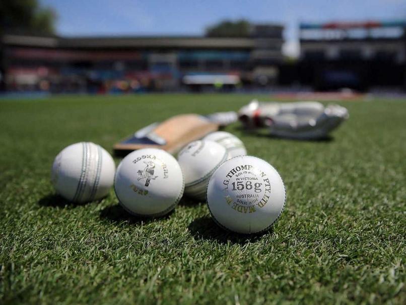 cricket-t20-leauge-news-updates