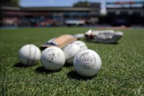 cricket-t20-leauge-news-updates