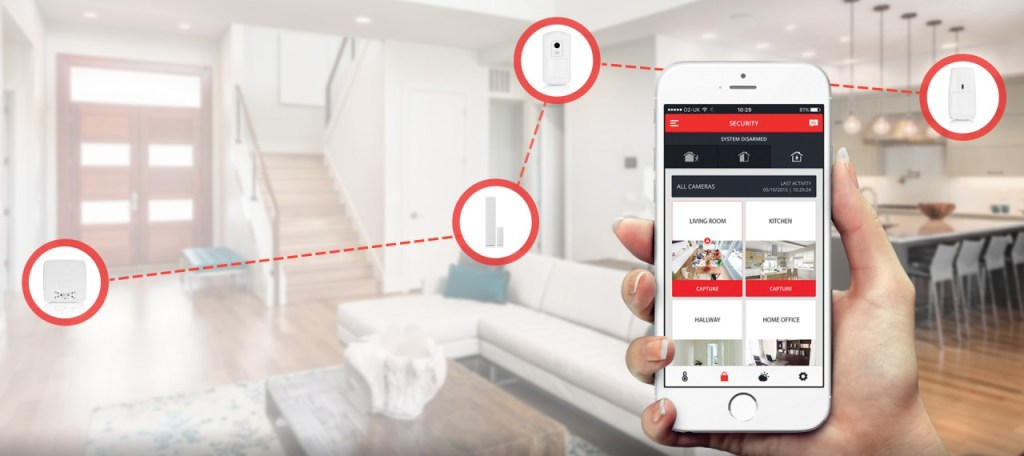 how-to-choose-the-right-home-security-system